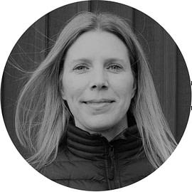 Jenny Sundén