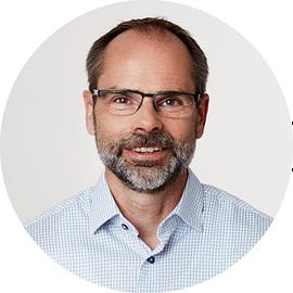 Thomas Nordgren