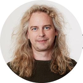 Niclas Blomquist