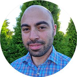 Mohammad Salaheddine
