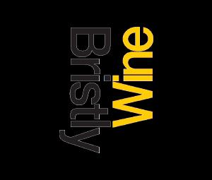 Bristly-Wine-logo