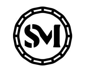 Selected Malts logo