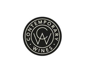 Contemporary Wines