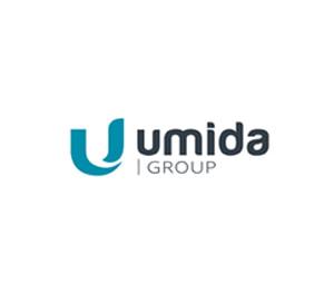 Umida Group
