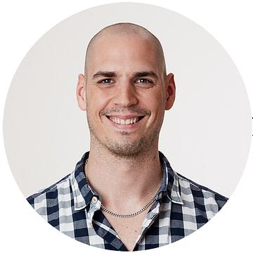 Eric Wennström