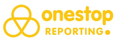 OneStop Reporting för budgetering med Visma affärssystem