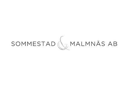 Sommestad & Malmnäs ny kund