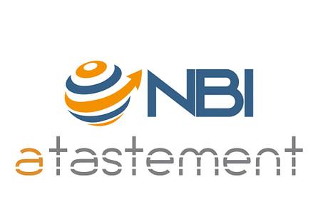 Ny kund NBI Atastement