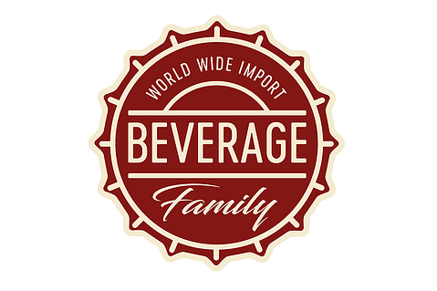 Beverage Family
