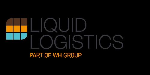 Liquid Logistics logo