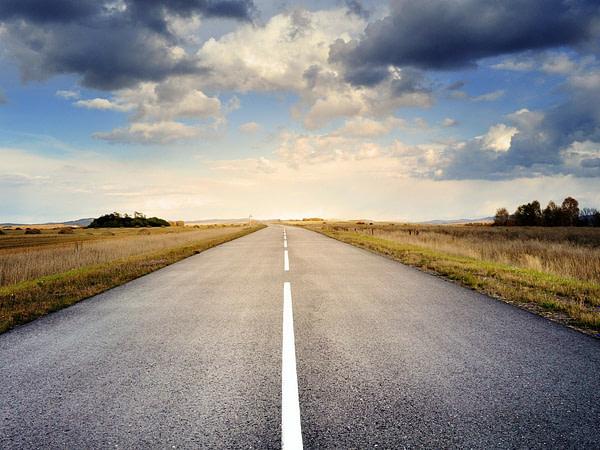 Gartner: 6 faktorer som kommer känneteckna framtidens ERP