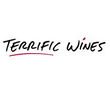 Teriffic Wines logo