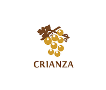 Crianza AS logo
