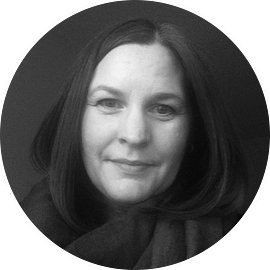 Helena Tåquist