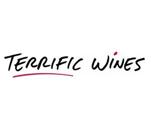Teriffic Wines logo