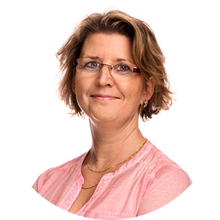 Susanne Joona