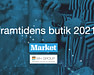 WH Group sponsrar Framtidens Butik